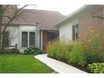 View 5322 Thicket Hill Ln # 263 Indianapolis IN