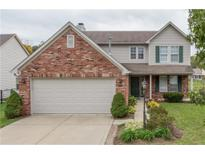 View 536 Shingle Oak Ct Indianapolis IN