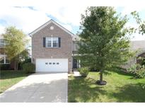 View 15466 Blair Ln Noblesville IN