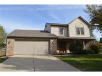 View 6038 Spring Oaks Dr Indianapolis IN