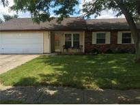 View 3272 Mohave Ln Indianapolis IN