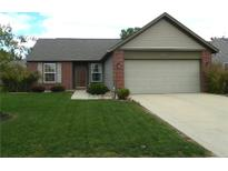 View 6404 Oyster Key Ln Plainfield IN