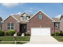 View 6202 Burleigh Pl Noblesville IN