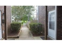 View 8267 Hewlet Dr # 4 Indianapolis IN