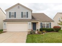 View 14997 Dry Creek Rd Noblesville IN