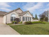 View 11238 Winding Wood Ct # 15/59 Indianapolis IN