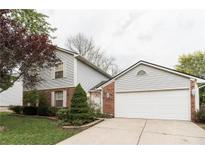 View 7460 Southern Lakes Dr Indianapolis IN