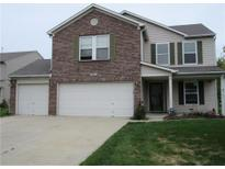 View 6632 Olive Branch Ct Indianapolis IN