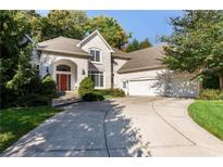 View 11592 Trail Ridge Pl Zionsville IN