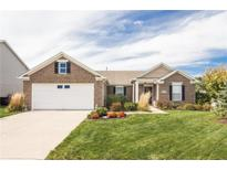 View 6686 Eagle Crossing Blvd Brownsburg IN