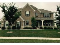 View 1551 Redsunset Dr Brownsburg IN