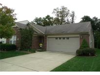 View 10793 Zimmerman Ln Indianapolis IN