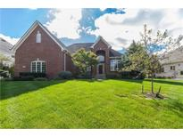 View 13547 Marjac Way McCordsville IN