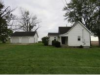 View 8155 E 400 Greenfield IN
