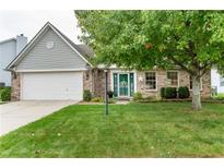 View 8351 Sawgrass Dr Indianapolis IN