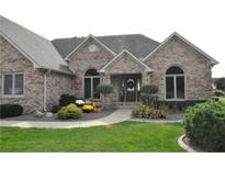 View 5515 W Rockway Dr New Palestine IN