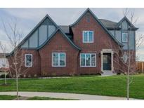 View 10821 Solis Cir Fishers IN
