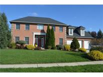 View 708 Willow Pointe North Dr Plainfield IN