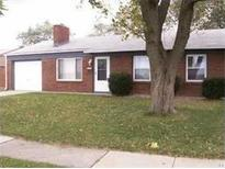 View 2317 N Eastwood Dr Indianapolis IN