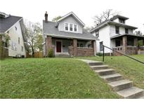 View 114 N Riley Ave Indianapolis IN
