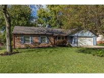 View 7844 S Sherman Dr Indianapolis IN