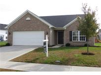 View 5563 W Glenview Dr McCordsville IN