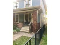 View 2540 N Talbott St # 1 Indianapolis IN