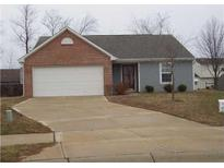 View 5732 Marble Ct Anderson IN