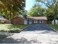 View 1716 Forsythia Dr Indianapolis IN