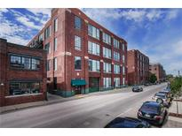 View 630 N College Ave # 305 Indianapolis IN