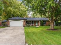 View 9790 Mallery Dr Noblesville IN