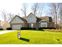 View 12457 Stone Dr Indianapolis IN