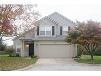 View 4011 Waterlily Ct Indianapolis IN
