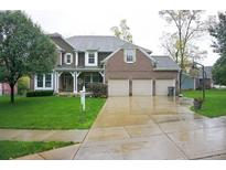 View 5035 Cordia Ct Indianapolis IN