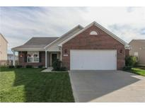 View 3363 Enclave Ln Greenwood IN