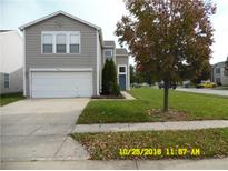 View 2029 Angel Tear Ct Indianapolis IN