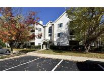 View 8820 Yardley Ct # 310 Indianapolis IN