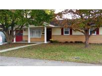 View 859 E Columbus St Martinsville IN