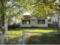 View 253 N 7Th Ave Beech Grove IN