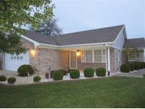 View 628 Cresthaven Dr # L18B Indianapolis IN