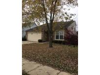 View 10529 Bartley Dr Indianapolis IN