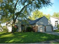 View 4312 Apple Cross Dr Indianapolis IN