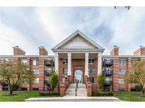 View 8650 Jaffa Court West Dr # 38 Indianapolis IN
