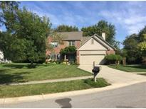 View 4813 Ashbrook Dr Noblesville IN