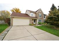 View 7691 Bayridge Dr Indianapolis IN