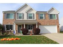 View 1478 Hillcot Ln Indianapolis IN