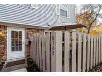View 8308 Woodall Dr # 21 Indianapolis IN