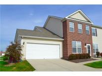 View 9676 Twin Leaf Dr Noblesville IN