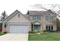 View 17868 Sandy Run Ct Noblesville IN
