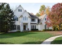 View 8810 Anchor Bay Ct Indianapolis IN